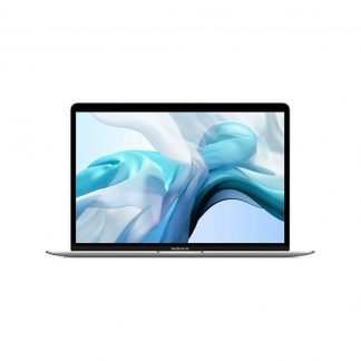 MacBook Air 2019 13.3inch Silver