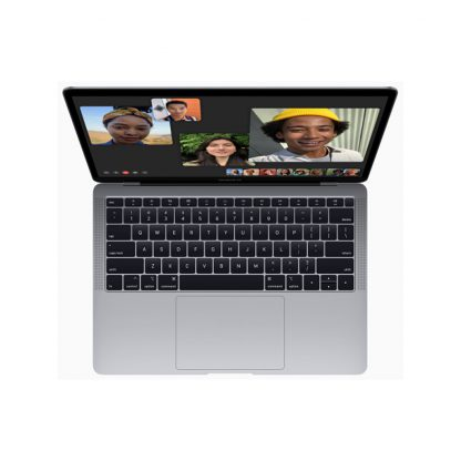 MacBook Air 2019 13.3inch Space Gray