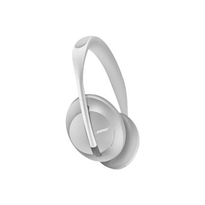 tai-nghe-khong-day-bose-noise-cancelling-headphones-700-10