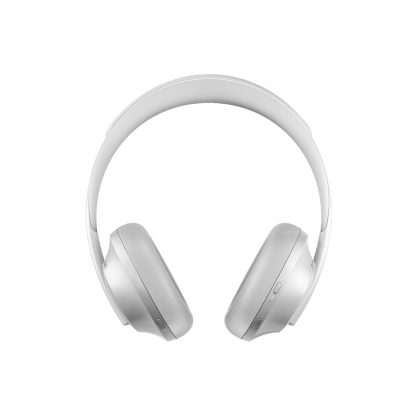 tai-nghe-khong-day-bose-noise-cancelling-headphones-700-11
