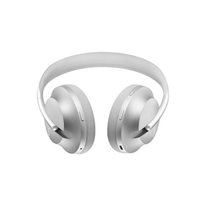tai-nghe-khong-day-bose-noise-cancelling-headphones-700-12