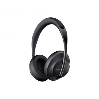 Tai Nghe Chống Ồn Bose Noise Cancelling Headphones 700