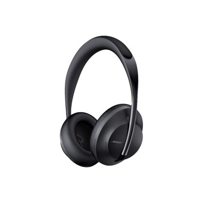 tai-nghe-khong-day-bose-noise-cancelling-headphones-700-5