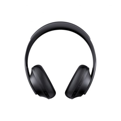 tai-nghe-khong-day-bose-noise-cancelling-headphones-700-7