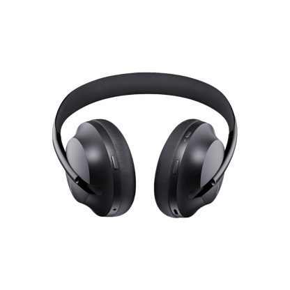 tai-nghe-khong-day-bose-noise-cancelling-headphones-700-8