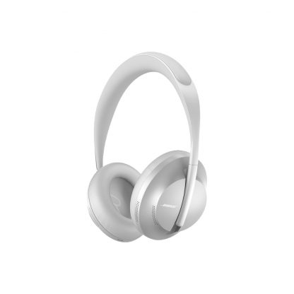 tai-nghe-khong-day-bose-noise-cancelling-headphones-700-9