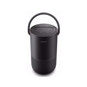 Loa Bluetooth Di Động Bose Portable Home Spea...