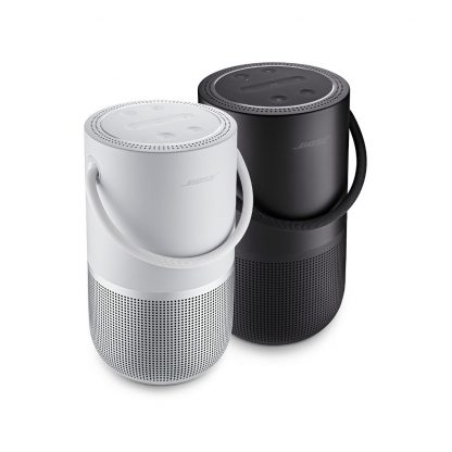 bose-portable-home-speaker-6