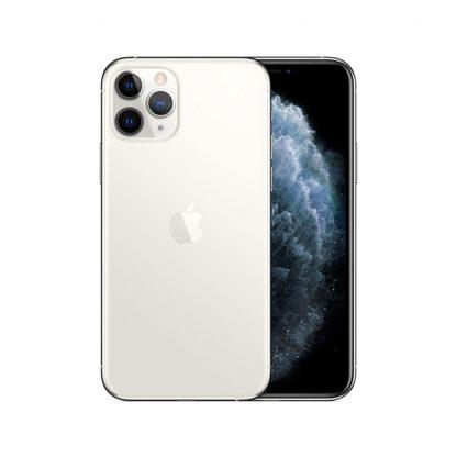 dien-thoai-iphone-11-pro-max-2