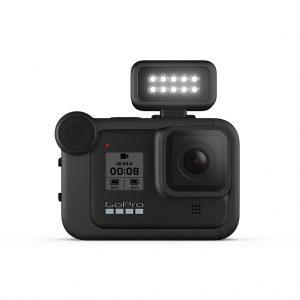 Máy Quay Camera Hành Trình GoPro Hero 8