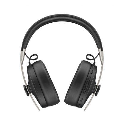 tai-nghe-chup-khong-day-sennheiser-momentum-wireless-2