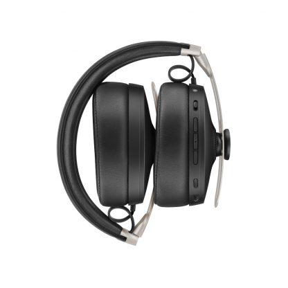 tai-nghe-chup-khong-day-sennheiser-momentum-wireless-5
