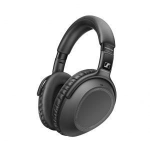 Tai Nghe Bluetooth Chống Ồn Sennheiser PXC 55...
