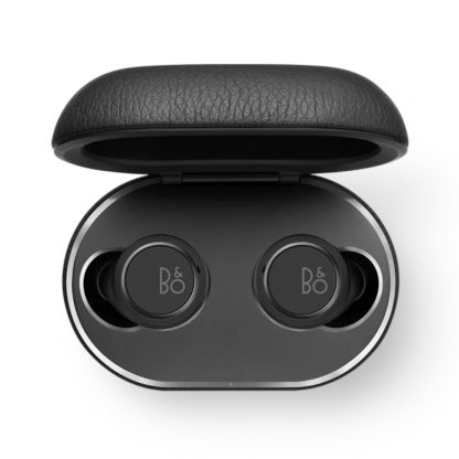 tai_nghe_bluetooth_beoplay_e8_3.0_2