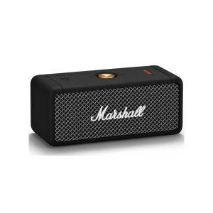 Loa Bluetooth Di Động Marshall Emberton