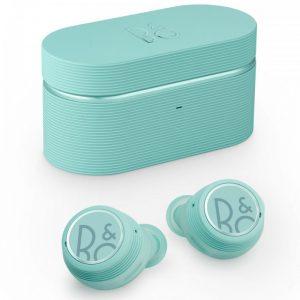 Tai Nghe Bluetooth Không Dây B&O Beoplay...