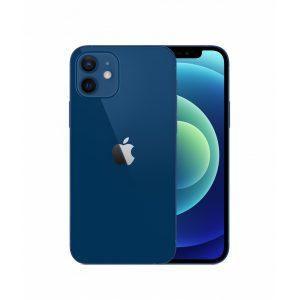 Điện Thoại iPhone 12 64GB Blue