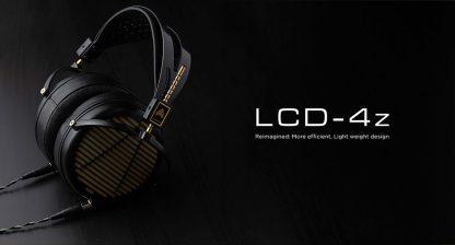 TecHland-Audeze_LCD-4z-3
