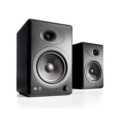 loa-tich-hop-ampli-Audioengine-A5-1