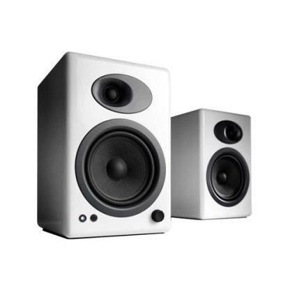 loa-tich-hop-ampli-Audioengine-A5-2