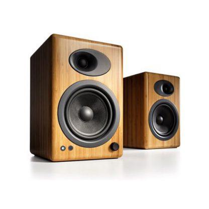 loa-tich-hop-ampli-Audioengine-A5