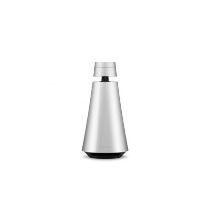 TecHland_BeoSound1_Natural