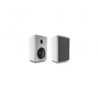 Loa-Bluetooth-Xeo2