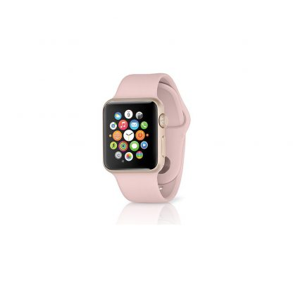 dong-ho-apple-sport-gold-aluminum-pink-sand-sport