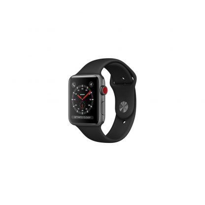 dong-ho-apple-3-sapce-gray-aluminum-black-sport