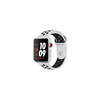 dong-ho-apple-3-silver-nike-pure-platinum-sport