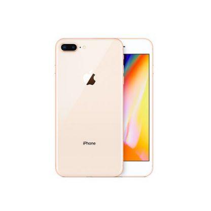 dien-thoai-iphone-8-plus-gold