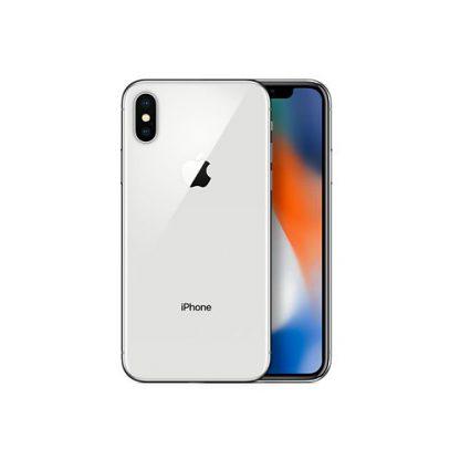 dien-thoai-iphone-x-silver