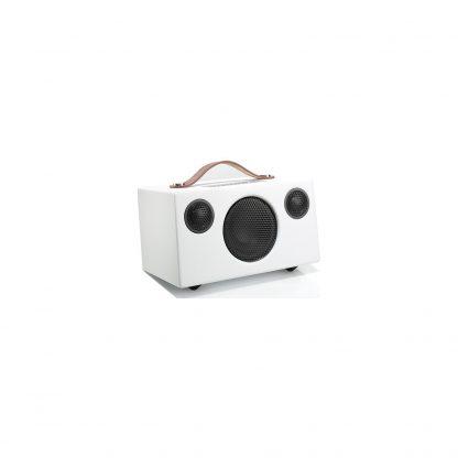 loa-di-dong-bluetooth-audio-pro-addon-t3-4