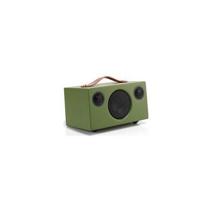 loa-di-dong-bluetooth-audio-pro-addon-t3