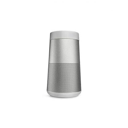 Bose-Soundlink-Revolve1