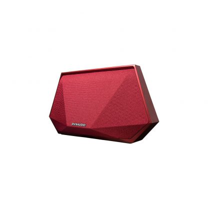 loa-bluetooth-khong-day-dynaudio-music-3-red