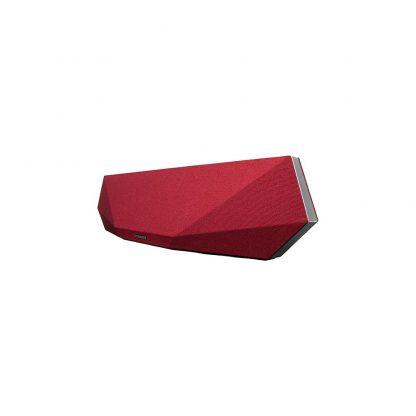 loa-bluetooth-khong-day-dynaudio-music-7-red