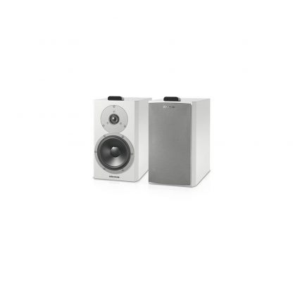 loa-bluetooth-khong-day-dynaudio-xeo-4-2