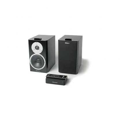 loa-bluetooth-khong-day-dynaudio-xeo-4