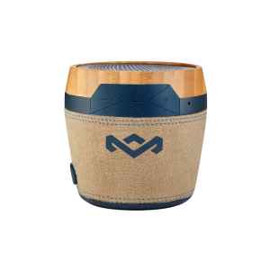 Loa Bluetooth Di Động Chống Nước Giá Rẻ Marle...