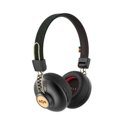 techland_tai_nghe_over_ear_bluetooth_lien_mic_marley_positive_vibration_2_01