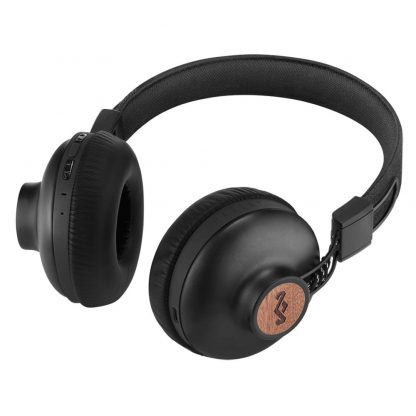 techland_tai_nghe_over_ear_bluetooth_lien_mic_marley_positive_vibration_2_06