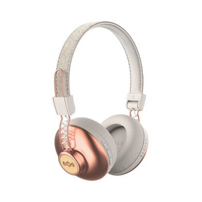 techland_tai_nghe_over_ear_bluetooth_lien_mic_marley_positive_vibration_2_10