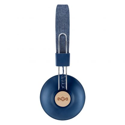techland_tai_nghe_over_ear_bluetooth_lien_mic_marley_positive_vibration_2_14