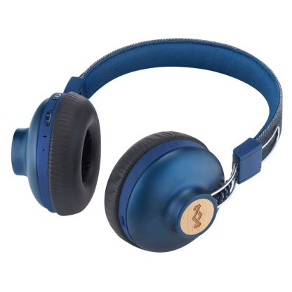 techland_tai_nghe_over_ear_bluetooth_lien_mic_marley_positive_vibration_2_15