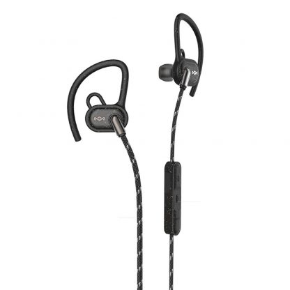 techland_tai_nghe_in_ear_bluetooth_marley_uprise_1
