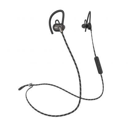 techland_tai_nghe_in_ear_bluetooth_marley_uprise_2