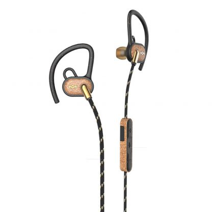techland_tai_nghe_in_ear_bluetooth_marley_uprise_4