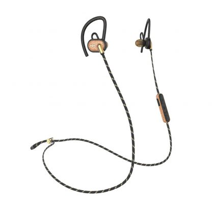 techland_tai_nghe_in_ear_bluetooth_marley_uprise_5