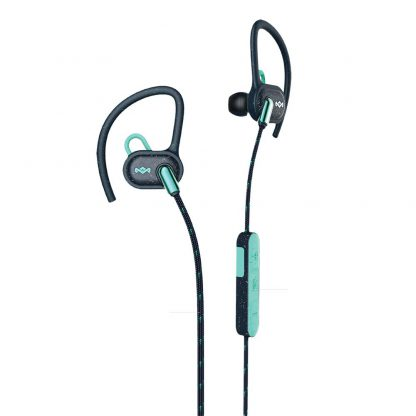 techland_tai_nghe_in_ear_bluetooth_marley_uprise_7